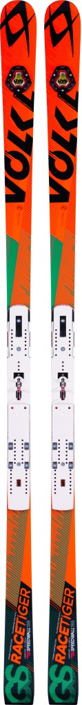 VOE-1516-Racetiger-GS-R-pre-CMYK set