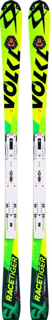 VOE-1516-Racetiger-SL-R-pre-CMYK set