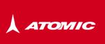 atomic_logo