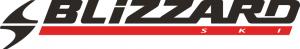 blizzard-logo-300x49