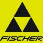 fi_main-logo_rgb-300x300