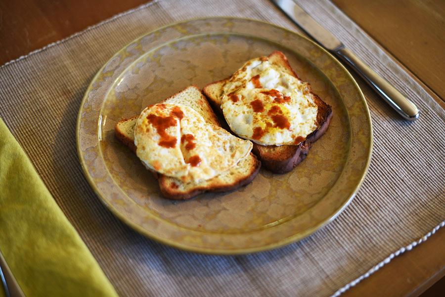 TaylorFletcher_eggs_toast_900px