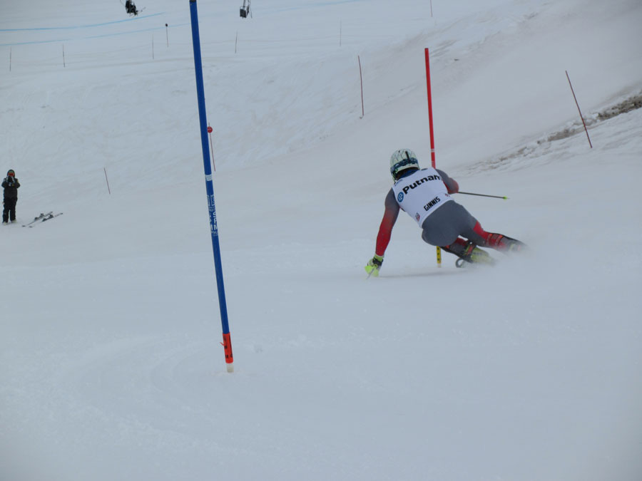 AJ-Ginnis-SL-Training-Can-Can-Valle-Nevado