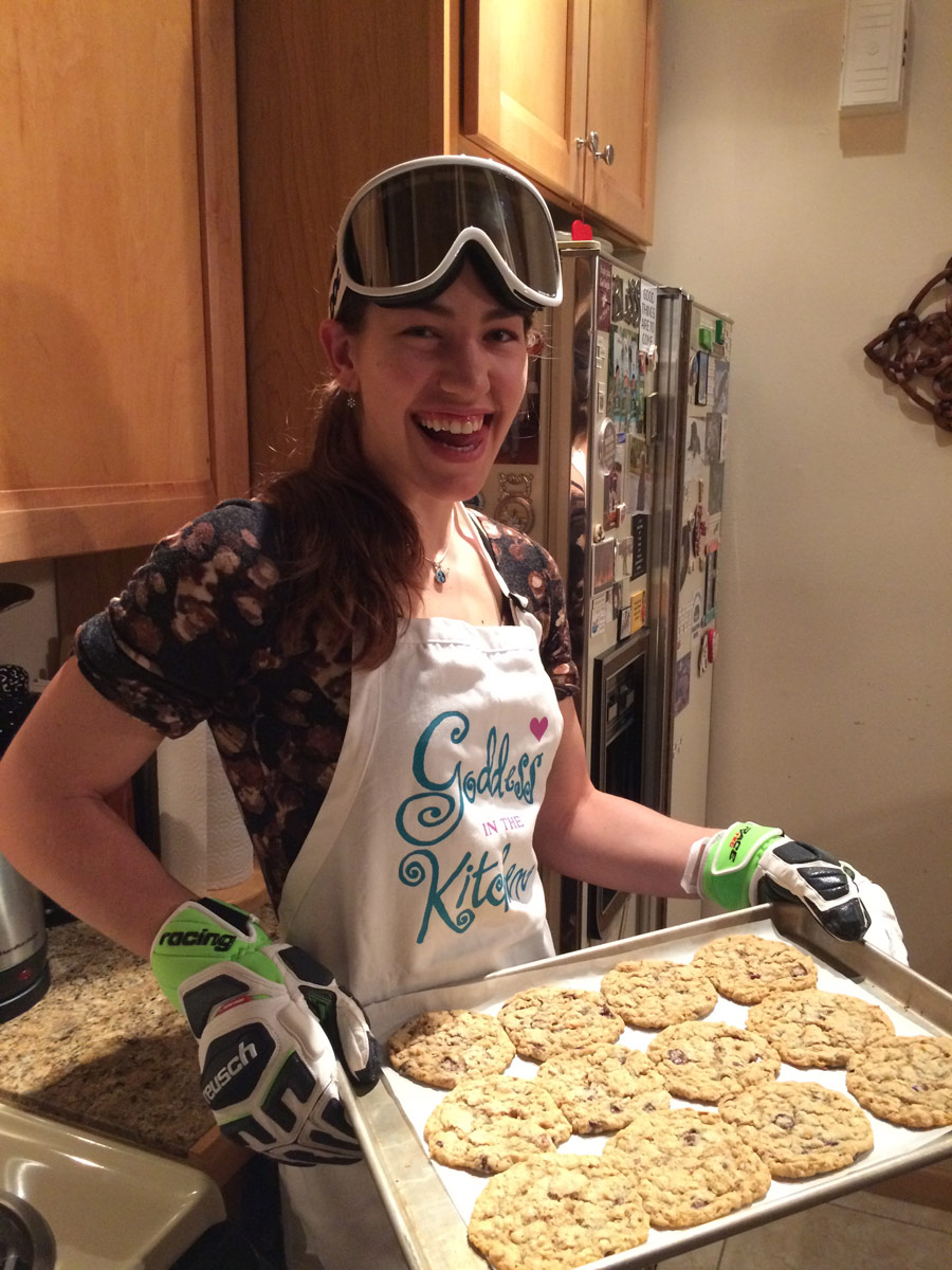 Lila_cookies
