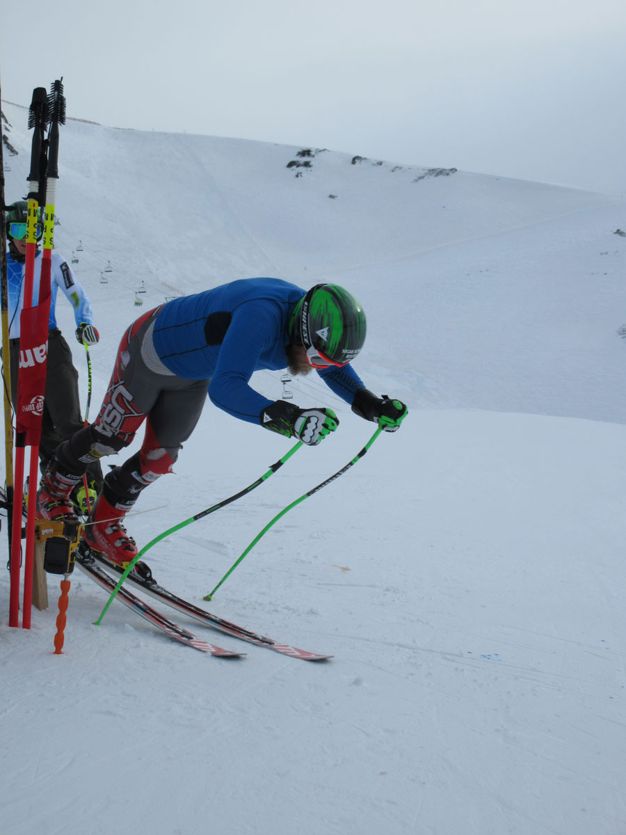 Mark-Engel-SG-Training-Sol-2-Valle-Nevado