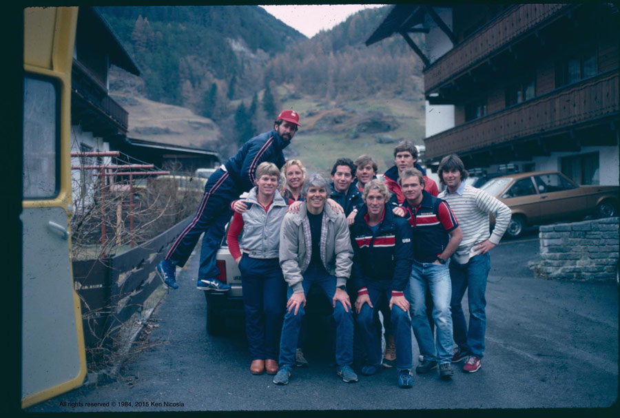 SoldenCamp1984
