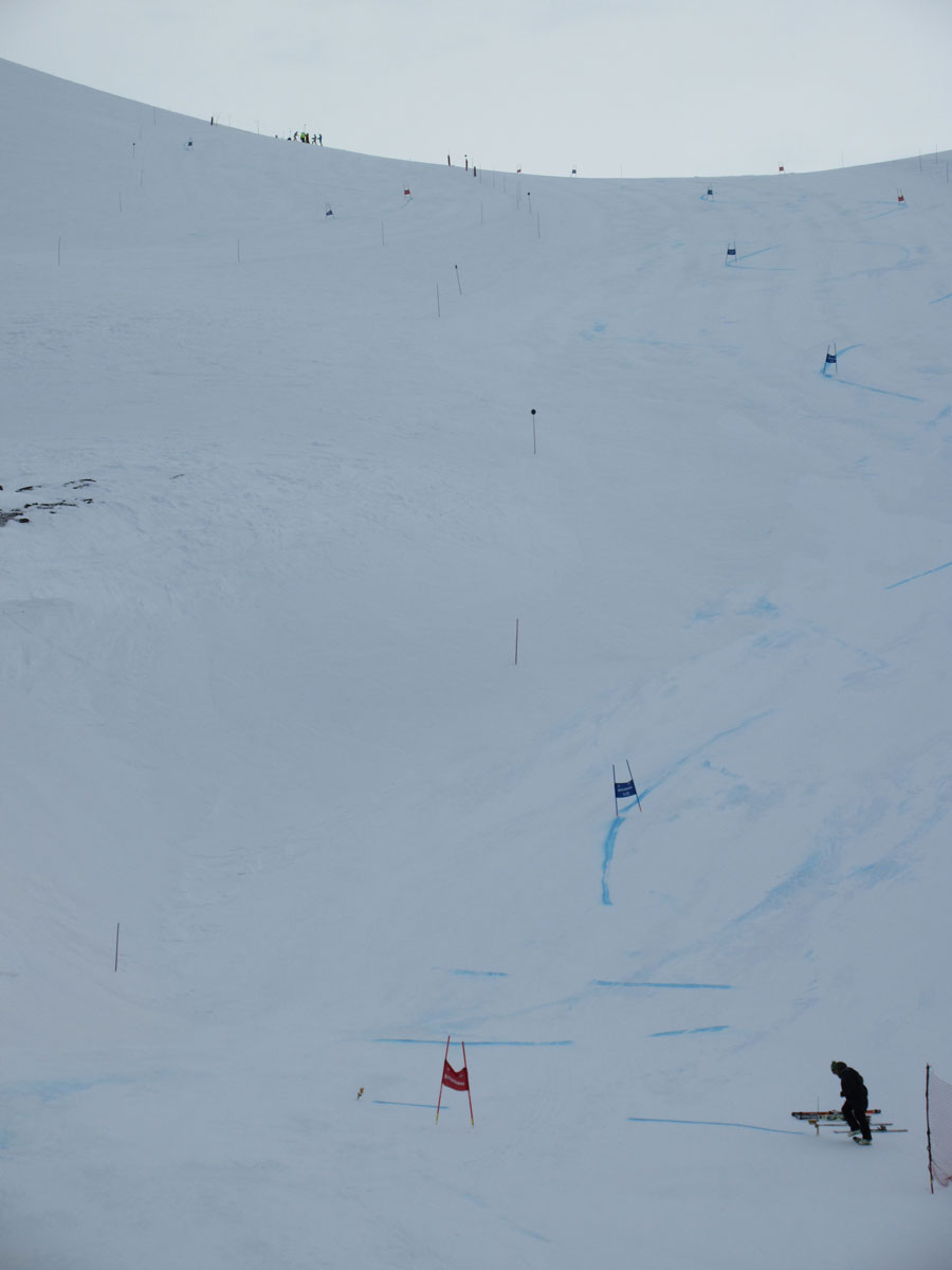 Super-G-Training-Venue-Sol-2-Valle-Nevado