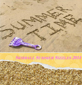 Slide_summer_brochure_image