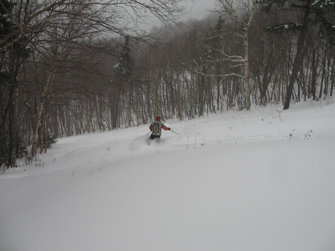 roark slaying the pow