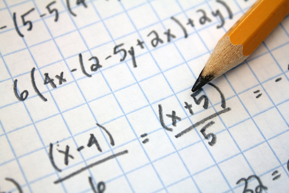 tips to improve math grades Archives - Skooli Online Tutoring