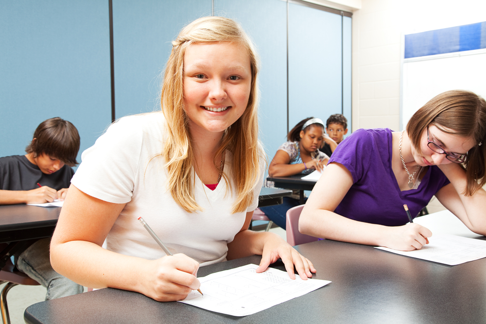 8 ways high school students can get better at math quickly - Skooli ...