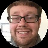 Andrew Ollmann Spanish Tutor