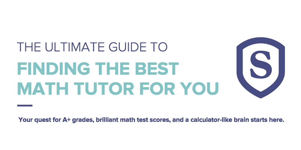 The Ultimate Guide to Finding the Best Online Math Tutor for You ...