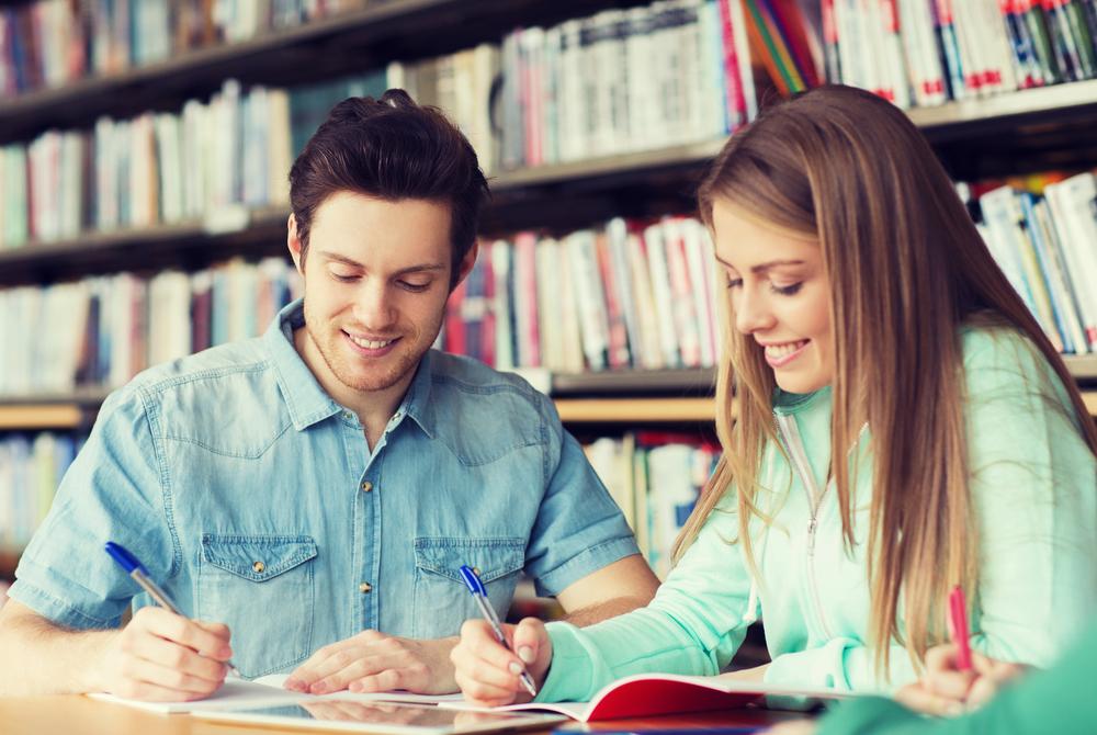 online tutoring tutors better grades