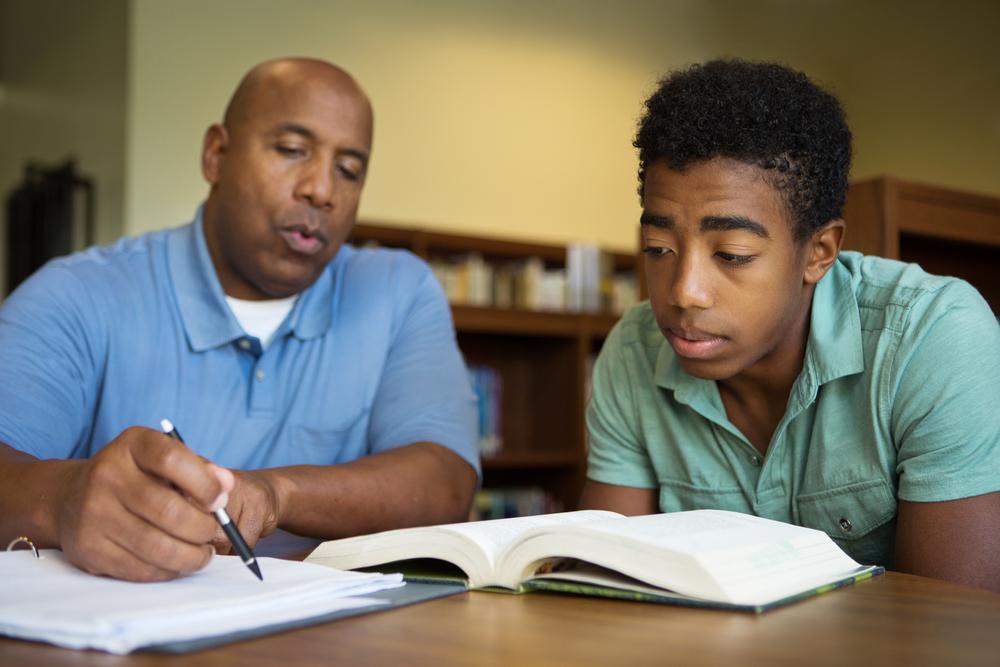 homework tutor online