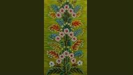«Квіткове диво»