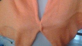 «»Снуд-шарф-болеро-головной убор