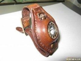 Годинник «Цікавий» в новому дизайні