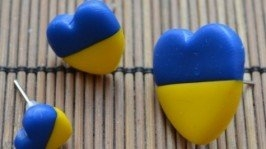 «Сердечка»