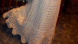 Шикарная юбка из каталога Boston Proper