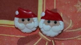 «Санта»