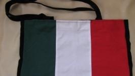 «Итальянец»