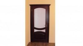 «Двери»