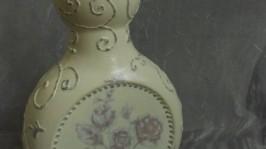 Бутылочка «Для милых дам»