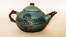 «Чайник малий »