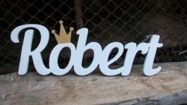 Слово на фотосесію «Роберт»