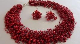 «Красный воздушный комплект»