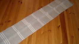 Домотканий рушник