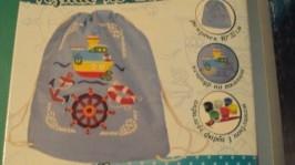 Роспись по ткани 5 - Копия - Копия