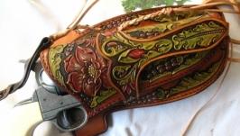 Набор для револьвера