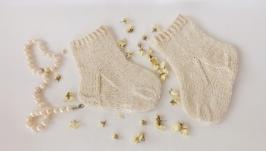 Носки «Забота»