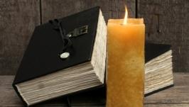 Книга теней ′Ночь′