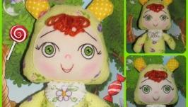 Игровая куколка серии ′Милашка′