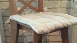 Комплект подушек на стулья ′Cookies′