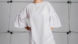 Сорочка жіноча Model-1703