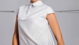 Сорочка жіноча Model-1704