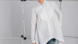 Сорочка жіноча Model-1709