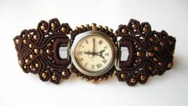 Часы-браслет ′Венеция′
