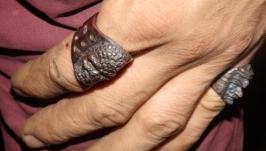 Перстень ′Рыцарь′