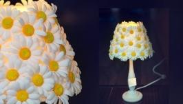 Лампа ′Безтурботність′