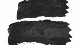браслети чешуя дракона