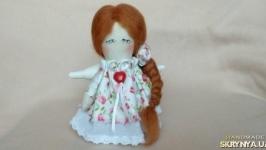 маленький ангел ′Шебби шик′