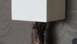 Настольная( напольная) лампа