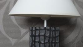 Настольный(напольный)светильник