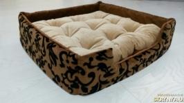 Лежачек,место,лежанка,лежак для котенка,мини собаки , щенка, кота