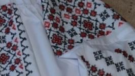 Вишиванка ′Ганна′